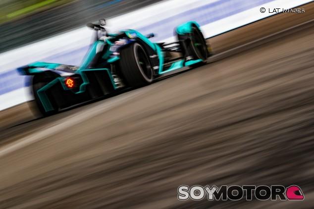 Roma Fórmula E: ¿A quién corresponderá el turno? – SoyMotor.com
