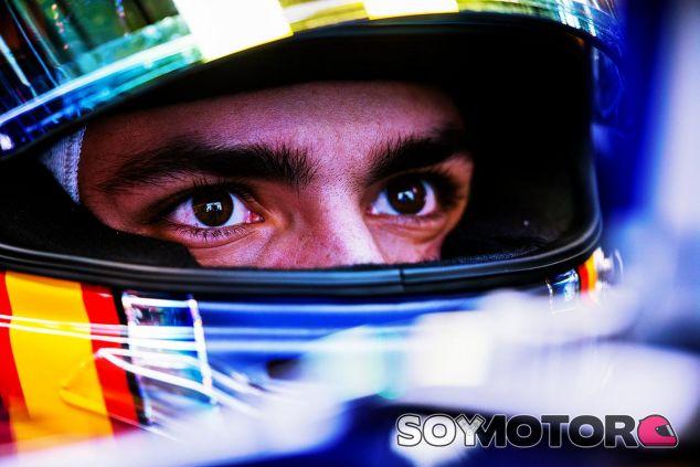 Los Pulgares de LaF1.es: Gran Premio de Rusia 2015 - LaF1