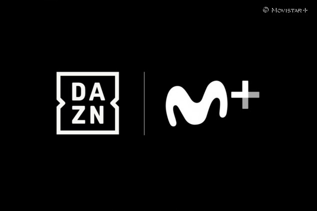 Dudas resueltas del acuerdo Movistar-Dazn: ¿dónde y cómo veo ahora la F1? - SoyMotor.com