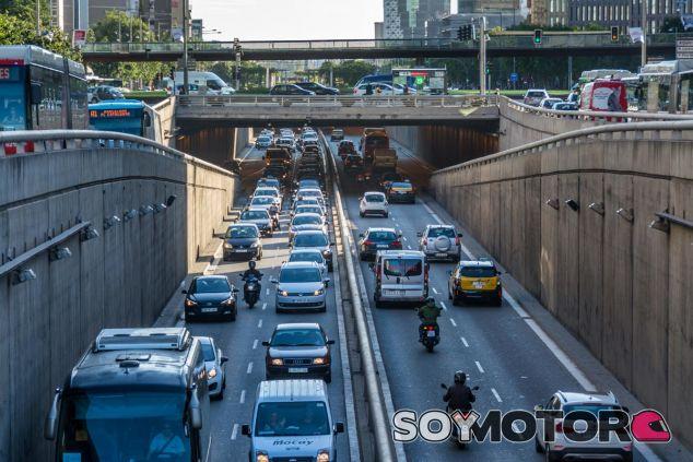 El Diesel, en el punto de mira fiscal - SoyMotor.com