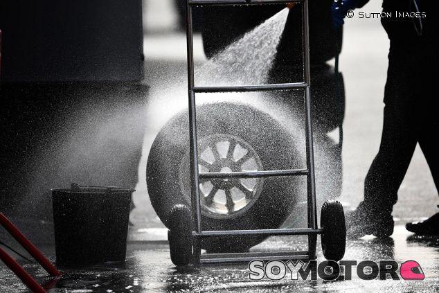 Neumáticos Pirelli, esos grandes desconocidos - SoyMotor