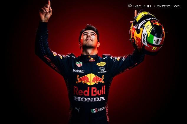 Por qué Pérez no llega a Red Bull para ser el 'Bottas' de Verstappen - SoyMotor.com
