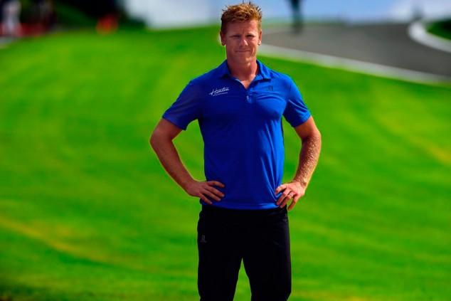 Consejos de un coach de F1 para afrontar un calendario acortado - SoyMotor.com