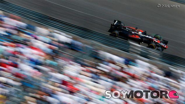 Fernando Alonso en el Principado - LaF1