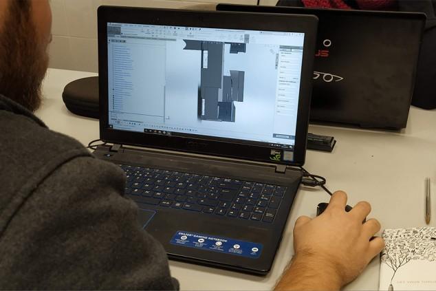 Formula Student: ¿cómo diseñamos un monoplaza? - SoyMotor.com