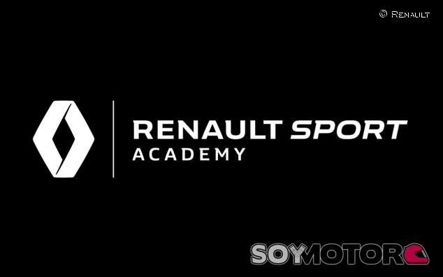 La academia de Renault se refuerza para 2020: éstos son sus pilotos - SoyMotor.com