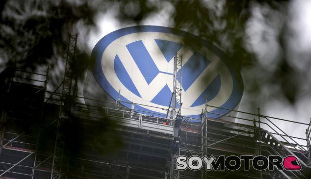 Volkswagen se enfrenta a un proceso judicial muy complejo - SoyMotor
