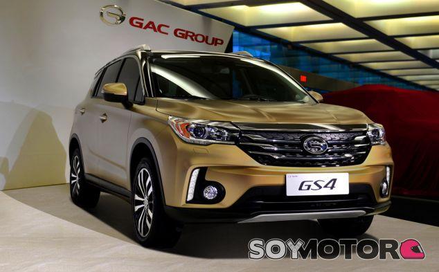 Los fabricantes pueden lanzar una ofensiva en los próximos meses en los vehículos de siete plazas - SoyMotor