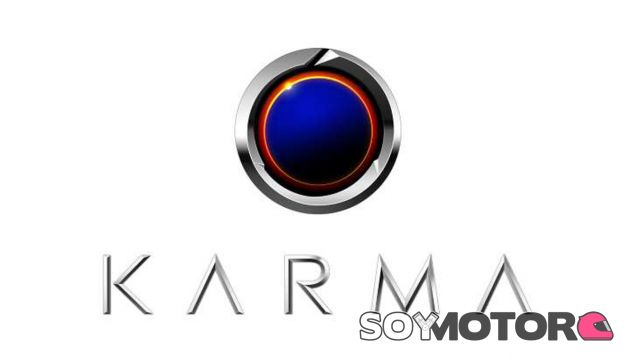Karma Automotive seguirá operadno en California - SoyMotor