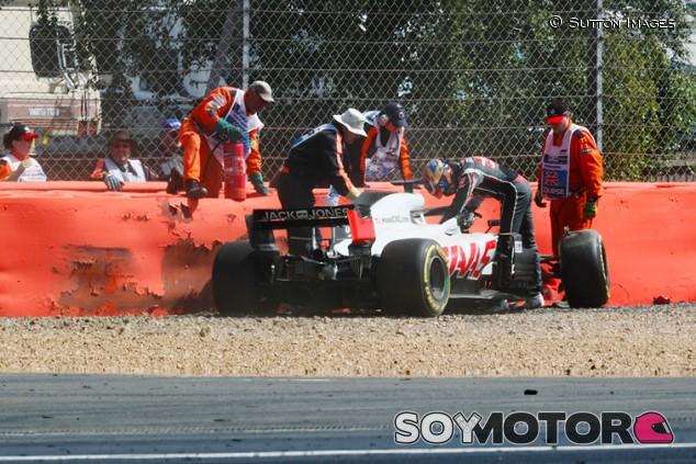 La FIA vuelve a las dos zonas DRS para el GP de Gran Bretaña 2019 - SoyMotor.com