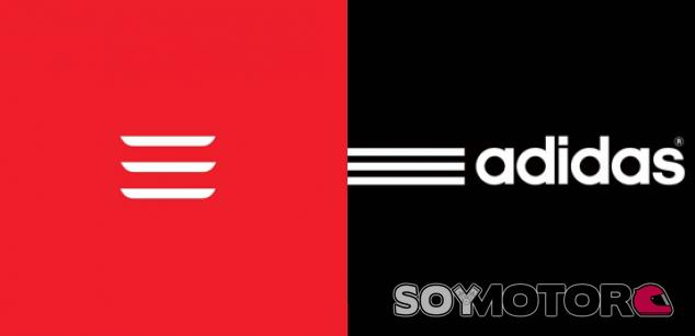 Adidas contra Tesla: la culpa la tiene un logo - SoyMotor.com