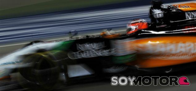La nueva F1 es inaceptable para los aficionados, según Ecclestone