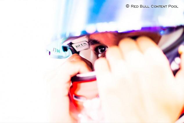 Red Bull en el GP de Japón F1 2019: Previo - SoyMotor.com