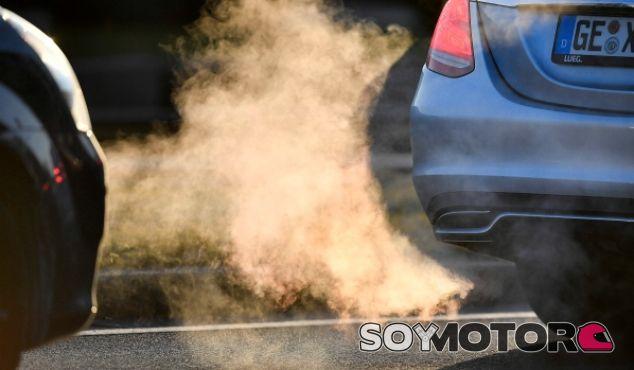 Alemania prohibirá los Diesel - SoyMotor.com