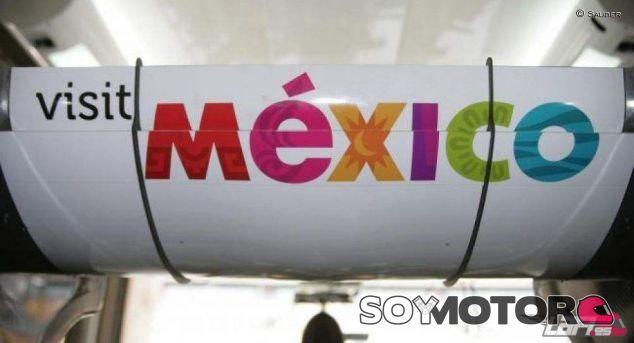 México podría ser la última carrera de la temporada 2015