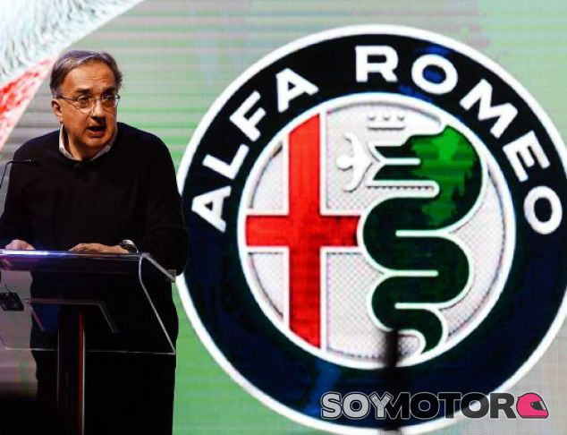 Alfa Romeo, ¿el Toro Rosso de Ferrari? - SoyMotor.com