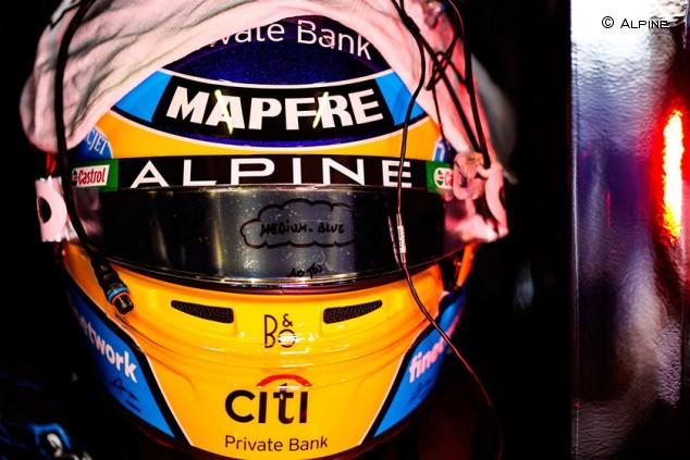 """Alonso: """"No creo que 2022 vaya a ser ninguna revolución para el piloto"""" - SoyMotor.com"""