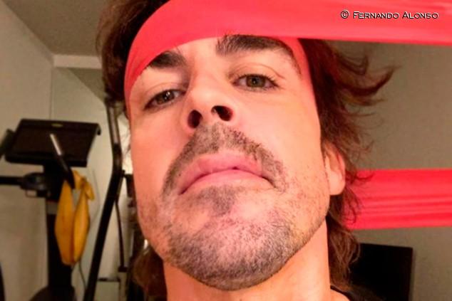 Alonso estará en Baréin la próxima semana, confirma Alpine - SoyMotor.com