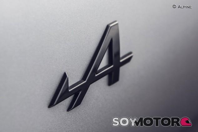 Renaulution: Alpine lanzará tres eléctricos de altas prestaciones - SoyMotor.com