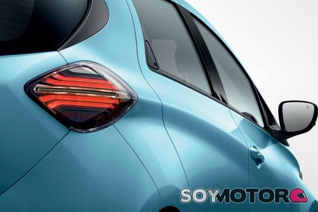Adquirir un coche por renting a través de Amazon ya es posible - SoyMotor.com