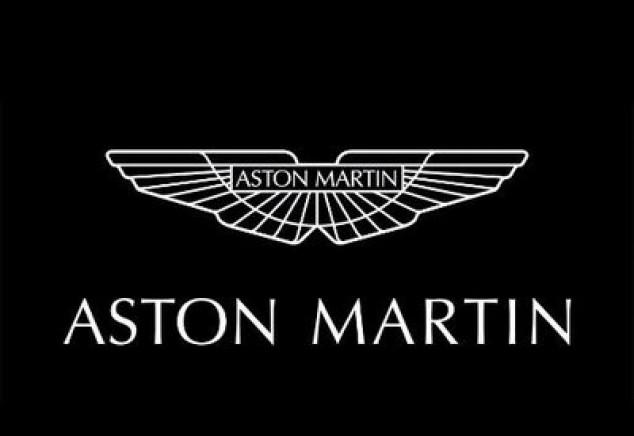 """Aston Martin no busca inversores """"activamente"""", pero escuchará ofertas - SoyMotor.com"""