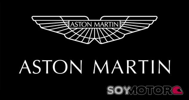 Finalmente, Aston Martin volverá a la F1 esta temporada - LaF1