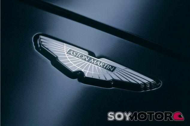 Aston Martin decide quedarse fuera de la Fórmula 1 - LaF1