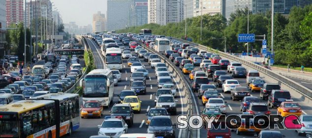 En Nueva York y San Francisco compartir taxi es un 40% más barato - SoyMotor.com