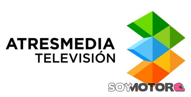 Atresmedia TV y TV3 renuevan los derechos de la F1 por dos años