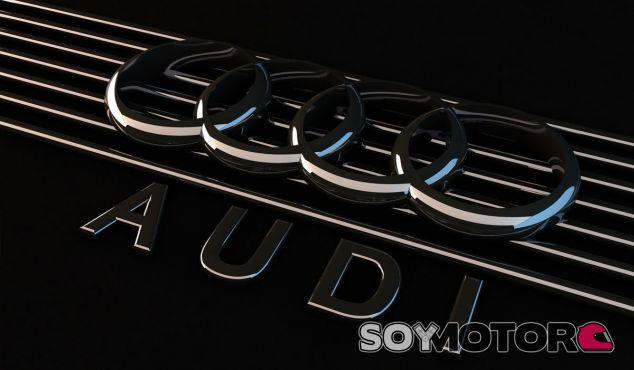 Audi niega que quiera entrar en la Fórmula 1 - LaF1