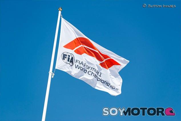 La FIA y la FIM se unen para mejorar la seguridad en los circuitos - SoyMotor.com