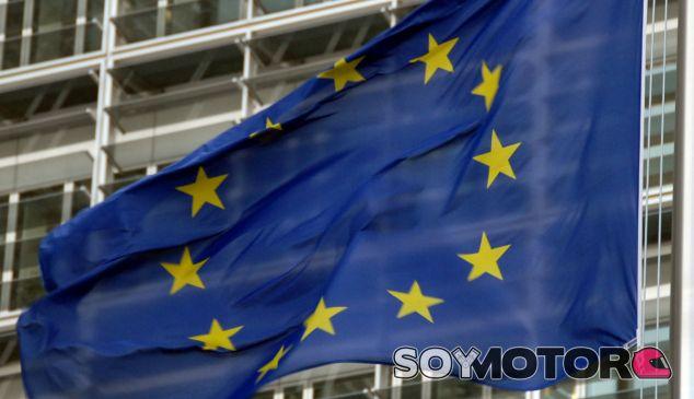 La Unión Europea podría investigar a la Fórmula 1 - LaF1.es