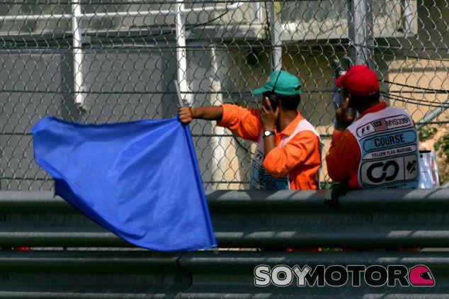 Banderas azules – SoyMotor.com