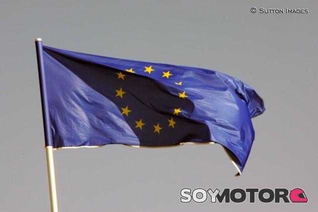 F1 por la mañana: fin de la gira europea –SoyMotor.com