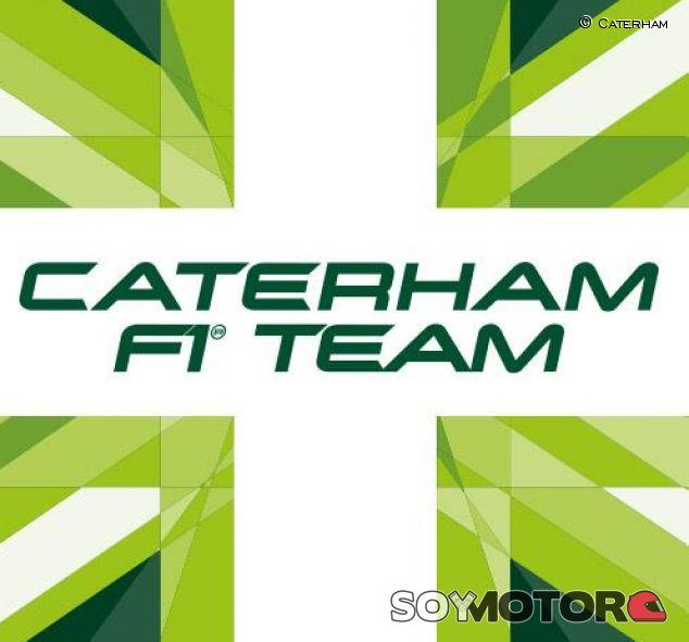 Caterham llega a un acuerdo con Toyota para usar su túnel de viento