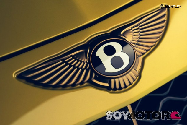 """Bentley: """"La pandemia acelerará la electrificación de la industria"""" - SoyMotor.com"""