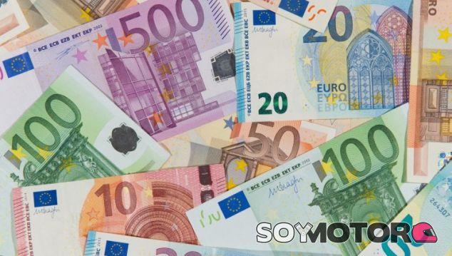Los paraísos fiscales del automóvil en España -SoyMotor