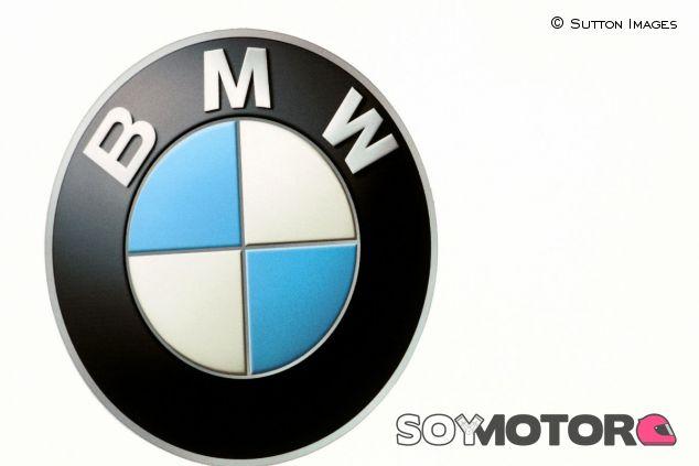 BMW se une a la Fórmula E como fabricante oficial - SoyMotor.com