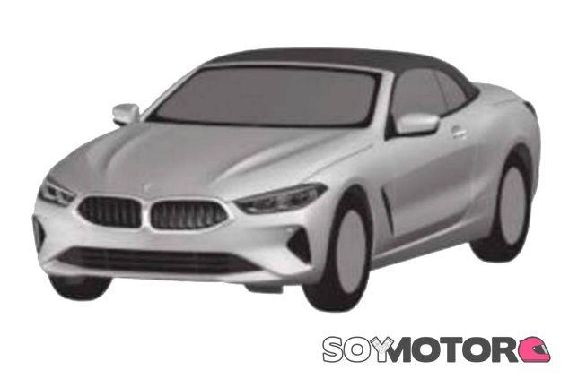 BMW Serie 8 Convertible - SoyMotor.com