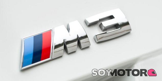 BMW M3 y M4: las cinco versiones más especiales en 26 años
