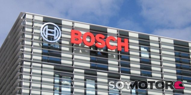 Bosch - SoyMotor.com