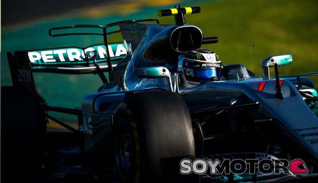 "Dallara: ""China podría favorecer a Mercedes"" - SoyMotor.com"