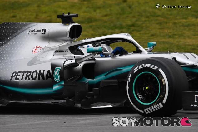 """Cowell: """"El motor nuevo es otro paso de desarrollo agresivo"""" - SoyMotor.com"""