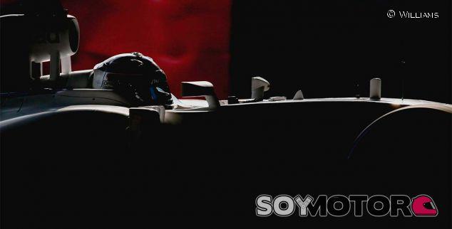 Valtteri Bottas en Japón - Laf1