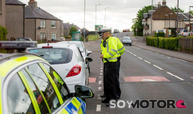 Ebay subasta los coches embargados por la polic a - Subastas ministerio del interior ...