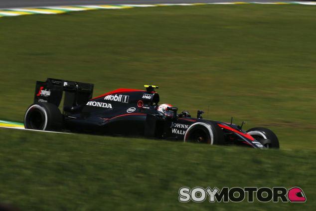 Se queda con lo positivo, pero Button tiene unas ganas enormes de que llegue ya 2016 - LaF1
