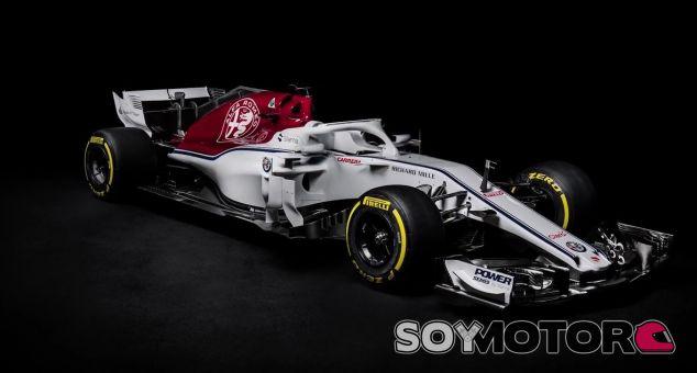 C37 - SoyMotor.com