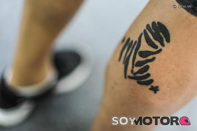 Dakar 2019 – SoyMotor.com