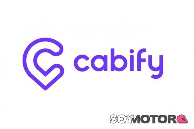 Cabify quiere ser cero emisiones en 2025 - SoyMotor.com