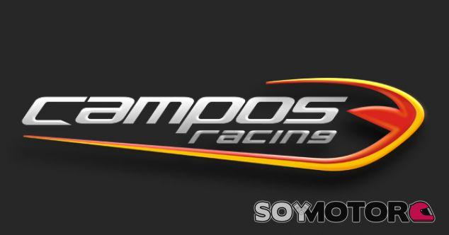 Campos Racing firma un acuerdo de colaboración con la Fórmula Gulf